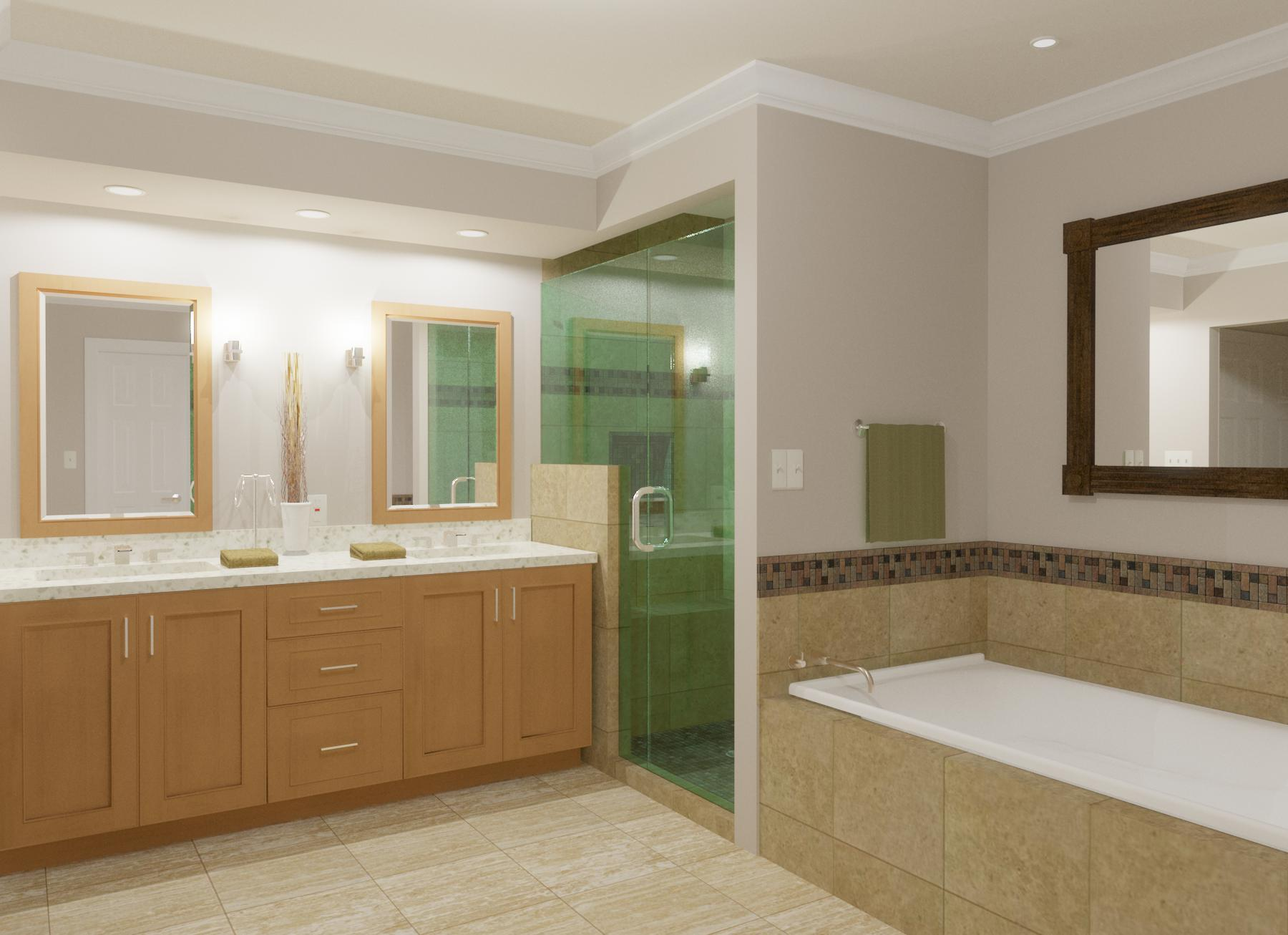 Design-01-New-Master-Bathroom