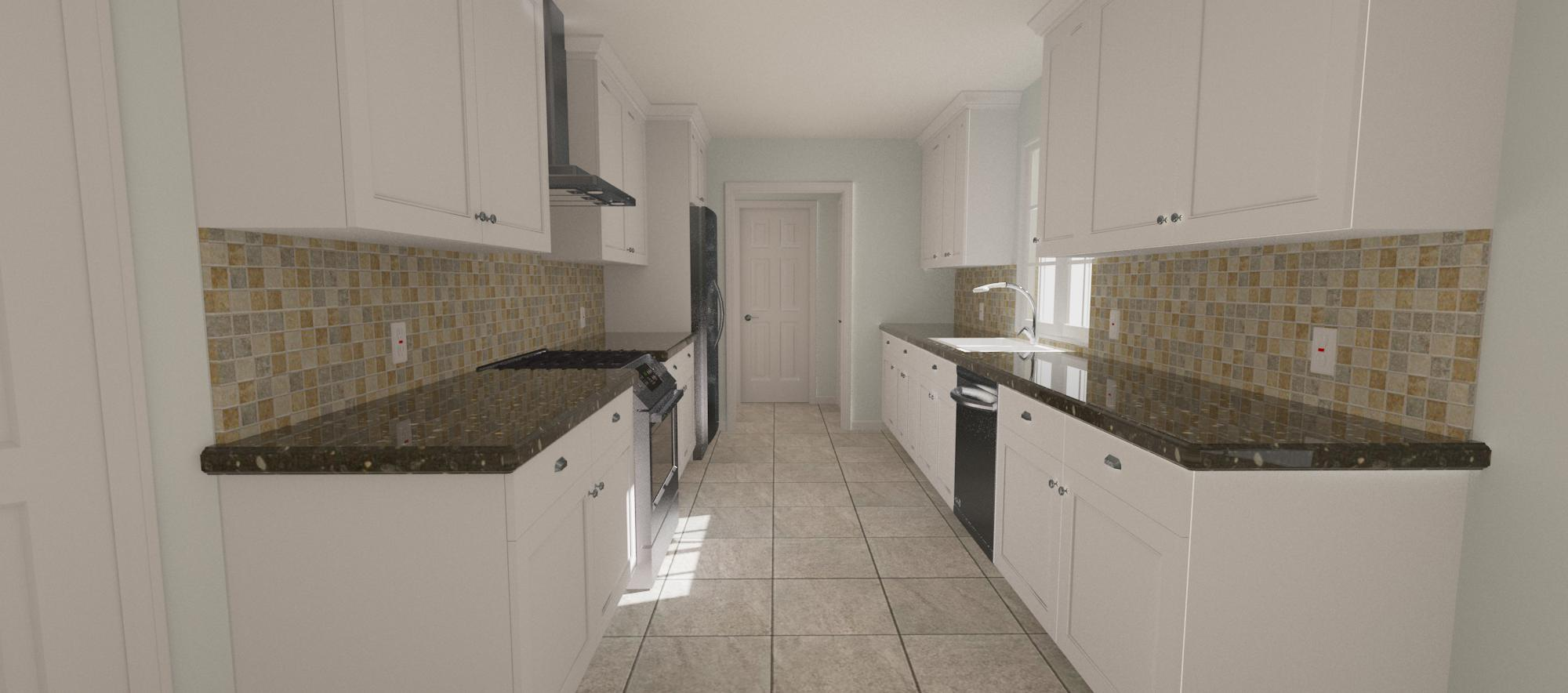 Design-02-Kitchen-Rendering