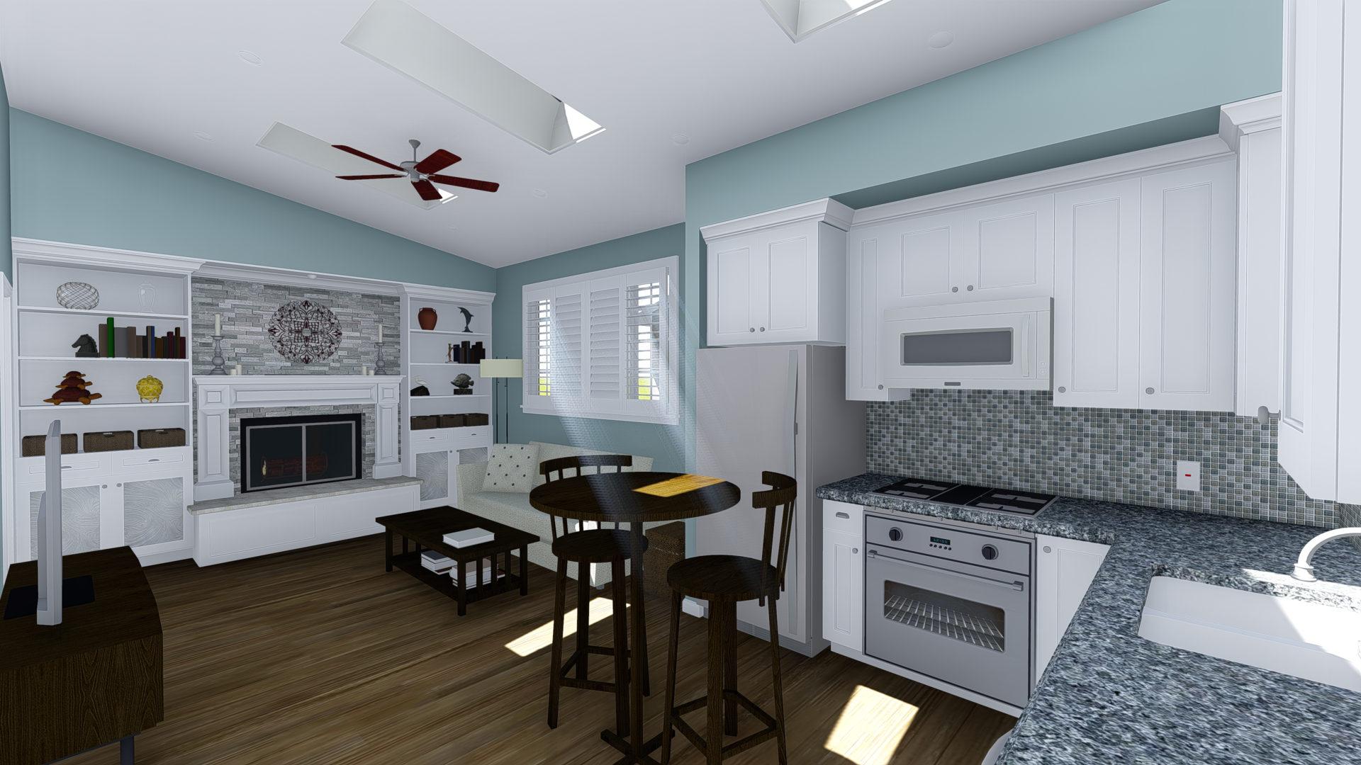 Design-05-Kitchenette-and-Living-e1495345495268