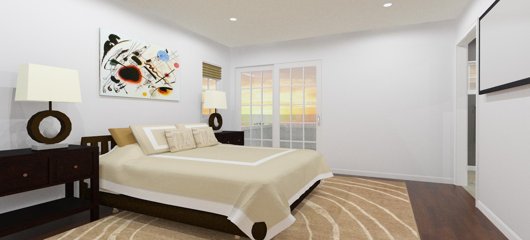 Master-Bedroom-Design-3-7-interior-raytrace-1