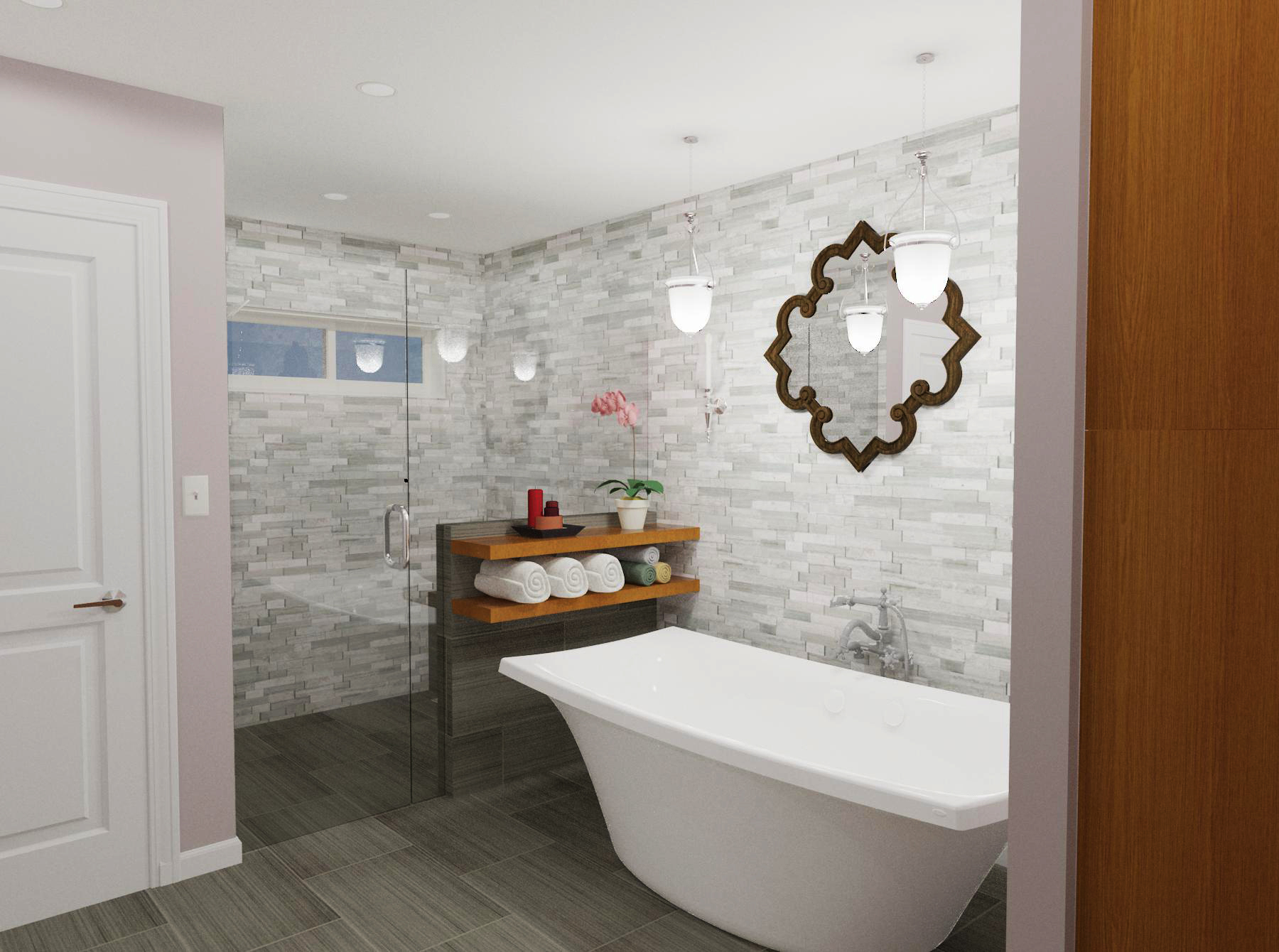 design-02-master-bathroom-tub-shower