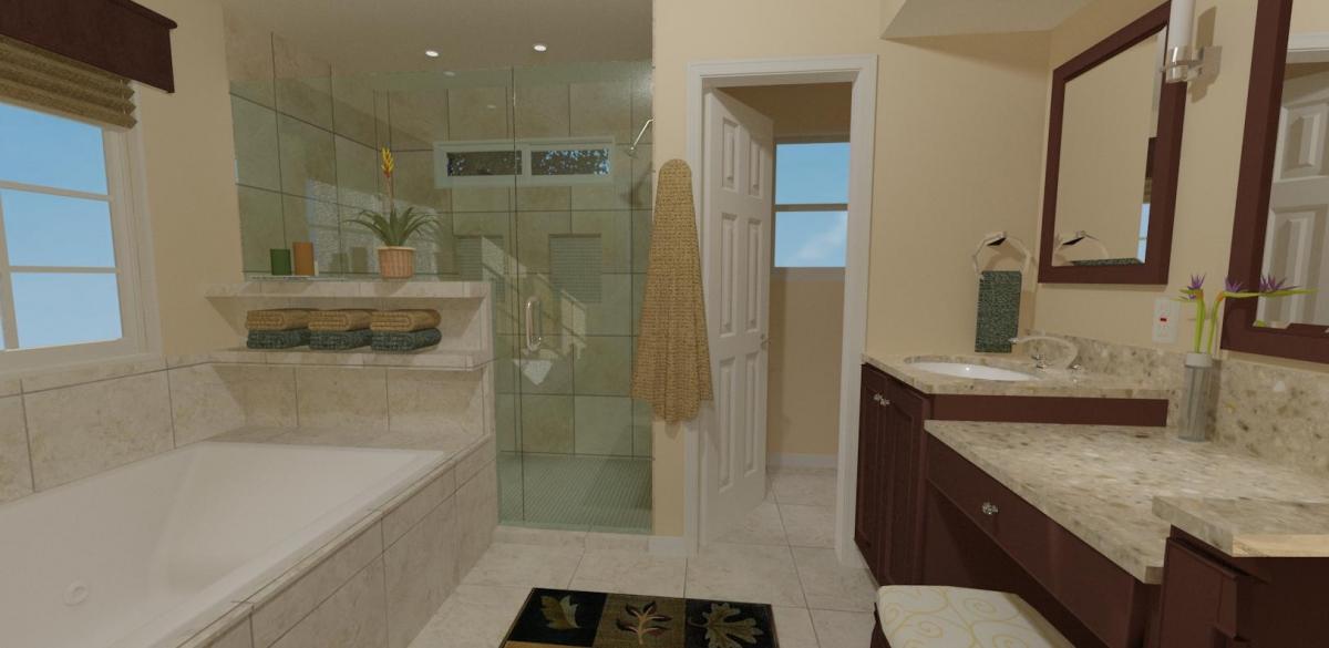 Remodel Bathroom No Permit And Amazing Bathroom Remodeling Estimate